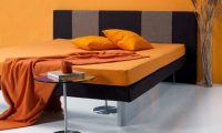 Wasserbetten Studio Haase Angebot 13