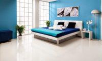 Wasserbetten Studio Haase Angebot 14