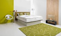 Wasserbetten Studio Haase Angebot 15