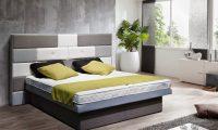 Wasserbetten Studio Haase Angebot 9
